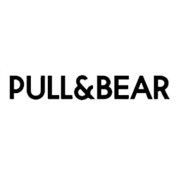 Pull And Bear Code Promo