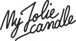 My Jolie Candle Code Promo