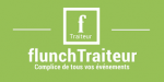 Flunch Traiteur Code Promo