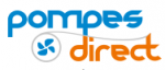 Pompes Direct Code Promo