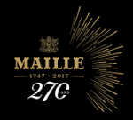 Maille Code Promo