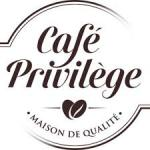 Cafe Privilege Code Promo