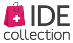 Ide Collection Code Promo