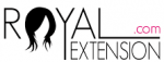 Royal Extension Code Promo